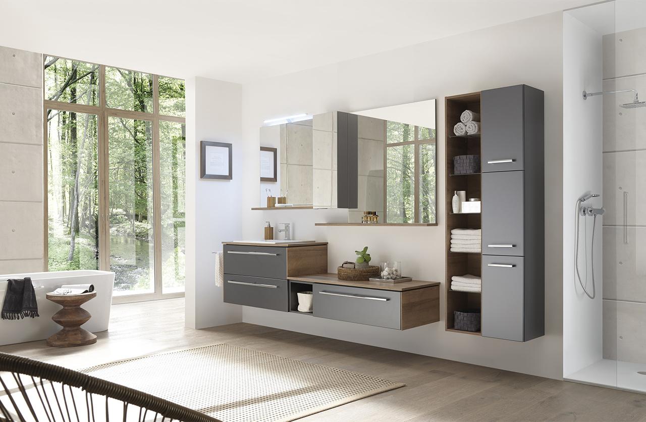 pcon badm bel marken badm bel von der nr 1 pelipal. Black Bedroom Furniture Sets. Home Design Ideas