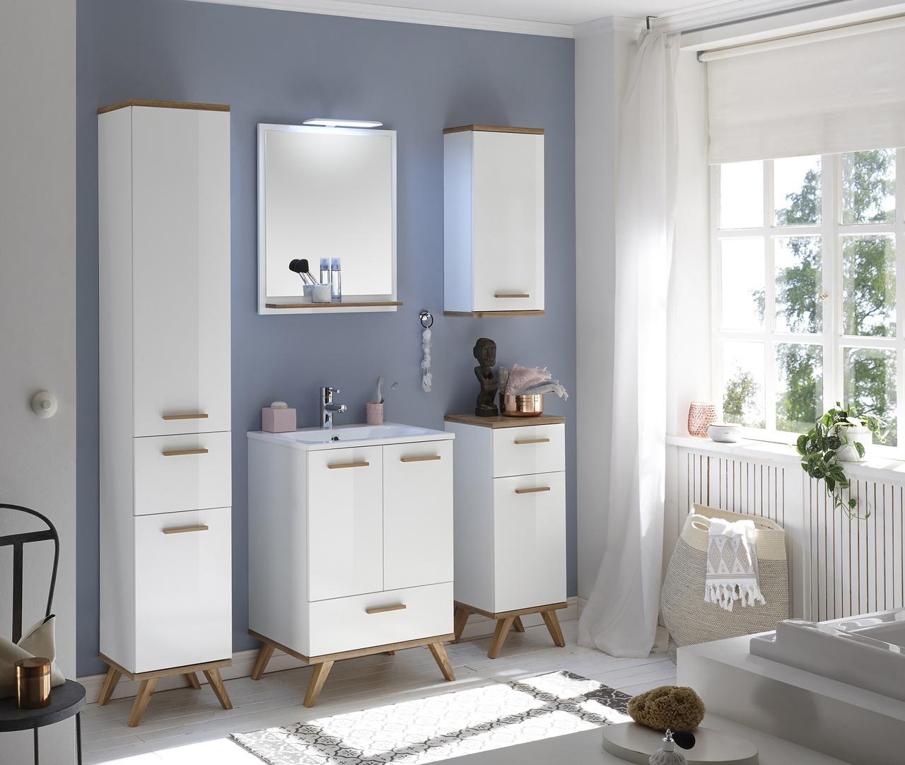 badm bel skandinavisches design reuniecollegenoetsele. Black Bedroom Furniture Sets. Home Design Ideas