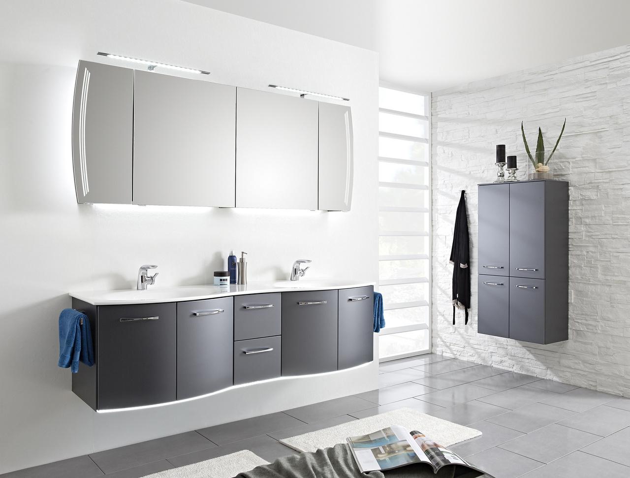 www pelipal de pelipal badm bel cassca solitaire badm. Black Bedroom Furniture Sets. Home Design Ideas