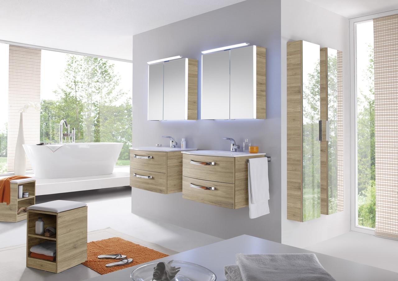 solitaire 7025 solitaire badm bel marken badm bel von der nr 1 pelipal. Black Bedroom Furniture Sets. Home Design Ideas