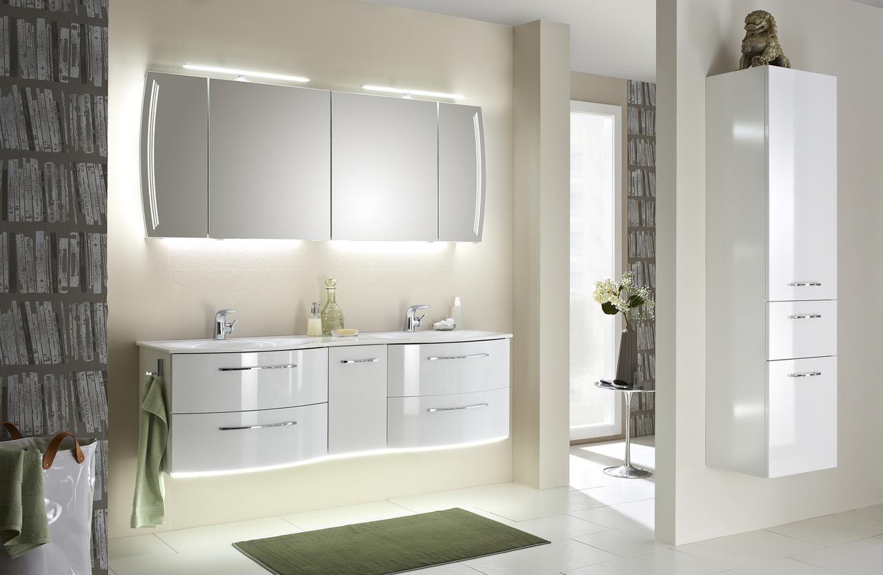 solitaire badm bel marken badm bel von der nr 1 pelipal. Black Bedroom Furniture Sets. Home Design Ideas