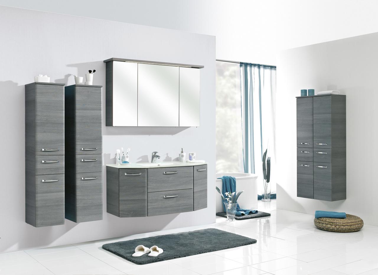 pelipal badm bel 328 alika reuniecollegenoetsele. Black Bedroom Furniture Sets. Home Design Ideas