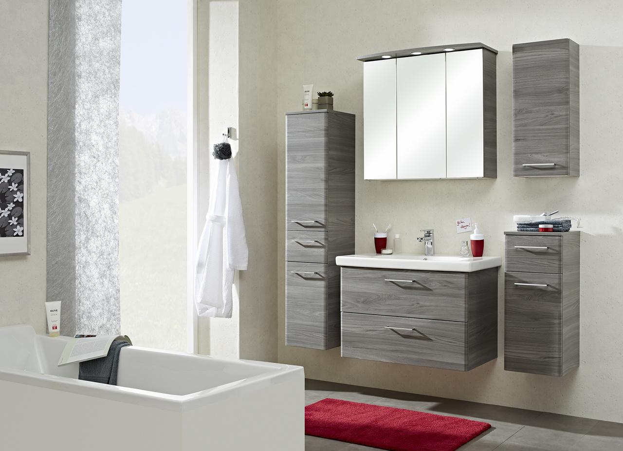 916 peter quickset badm bel marken badm bel von der nr 1 pelipal. Black Bedroom Furniture Sets. Home Design Ideas