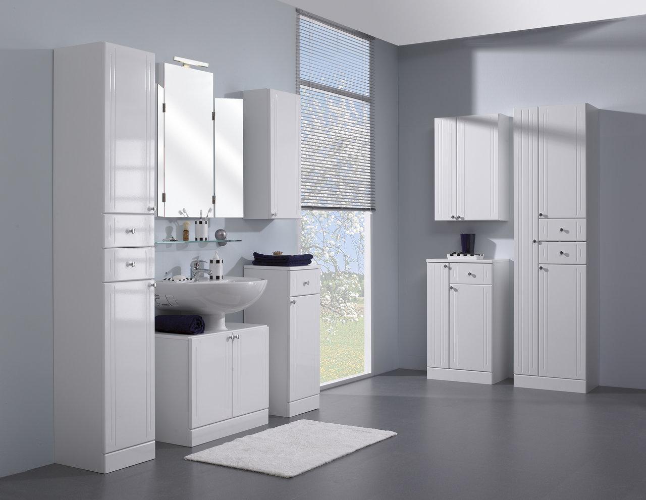 955 konstanz quickset badm bel marken badm bel von der nr 1 pelipal. Black Bedroom Furniture Sets. Home Design Ideas