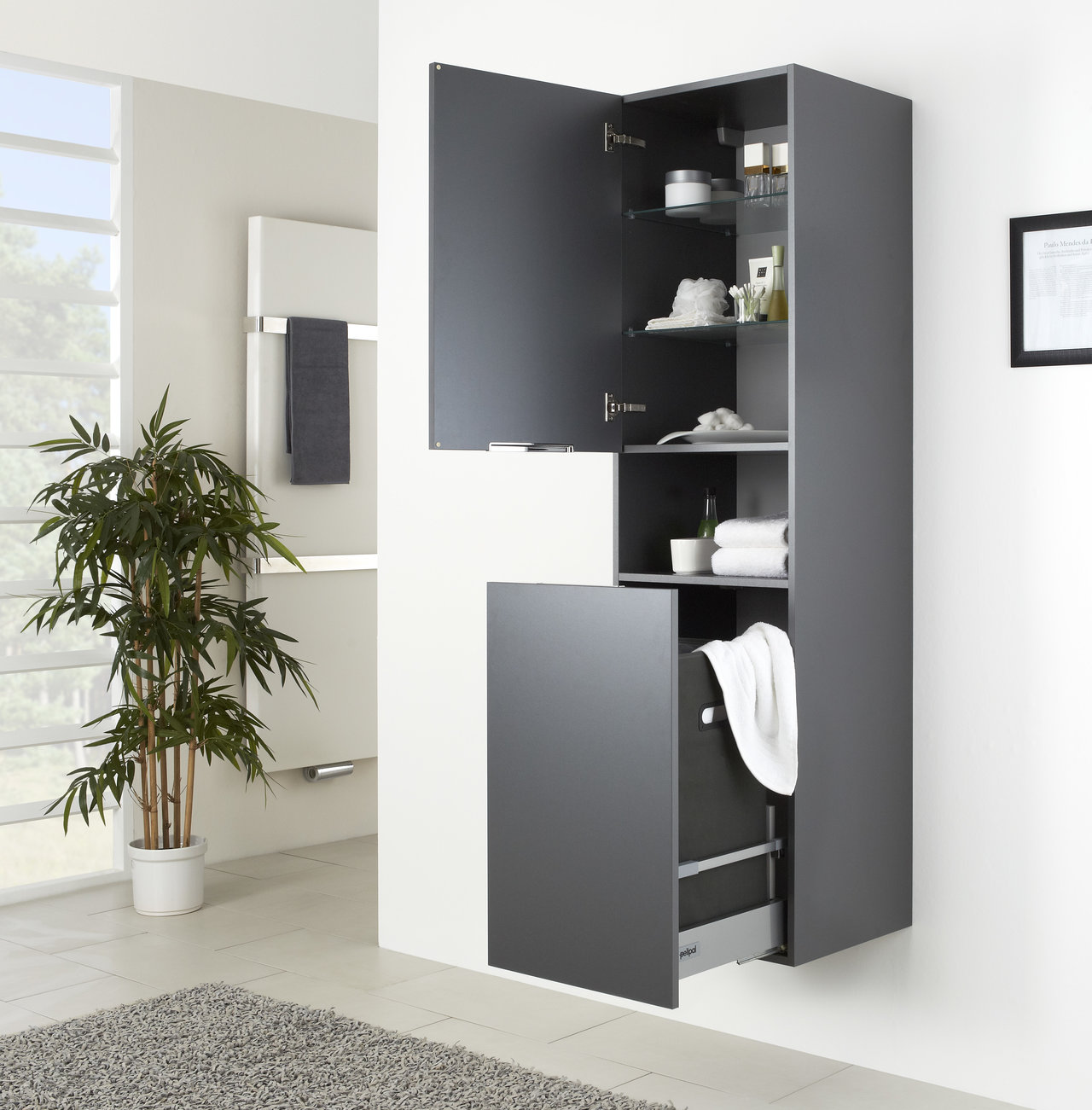 mbelde werbung cool full size of truhentisch holz. Black Bedroom Furniture Sets. Home Design Ideas